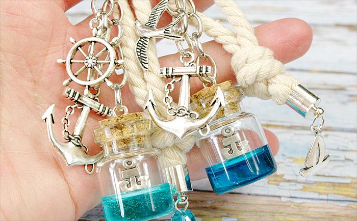 kolekcja marynarska