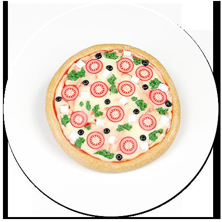 broszka pizza