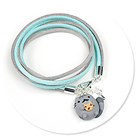bracelet Pusheen