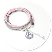 bracelet with pud no. 2