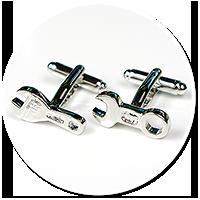 cufflinks tool
